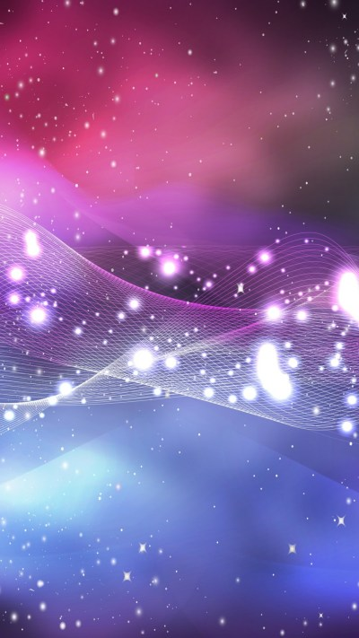 Bright Purple Wallpaper (59+ images)