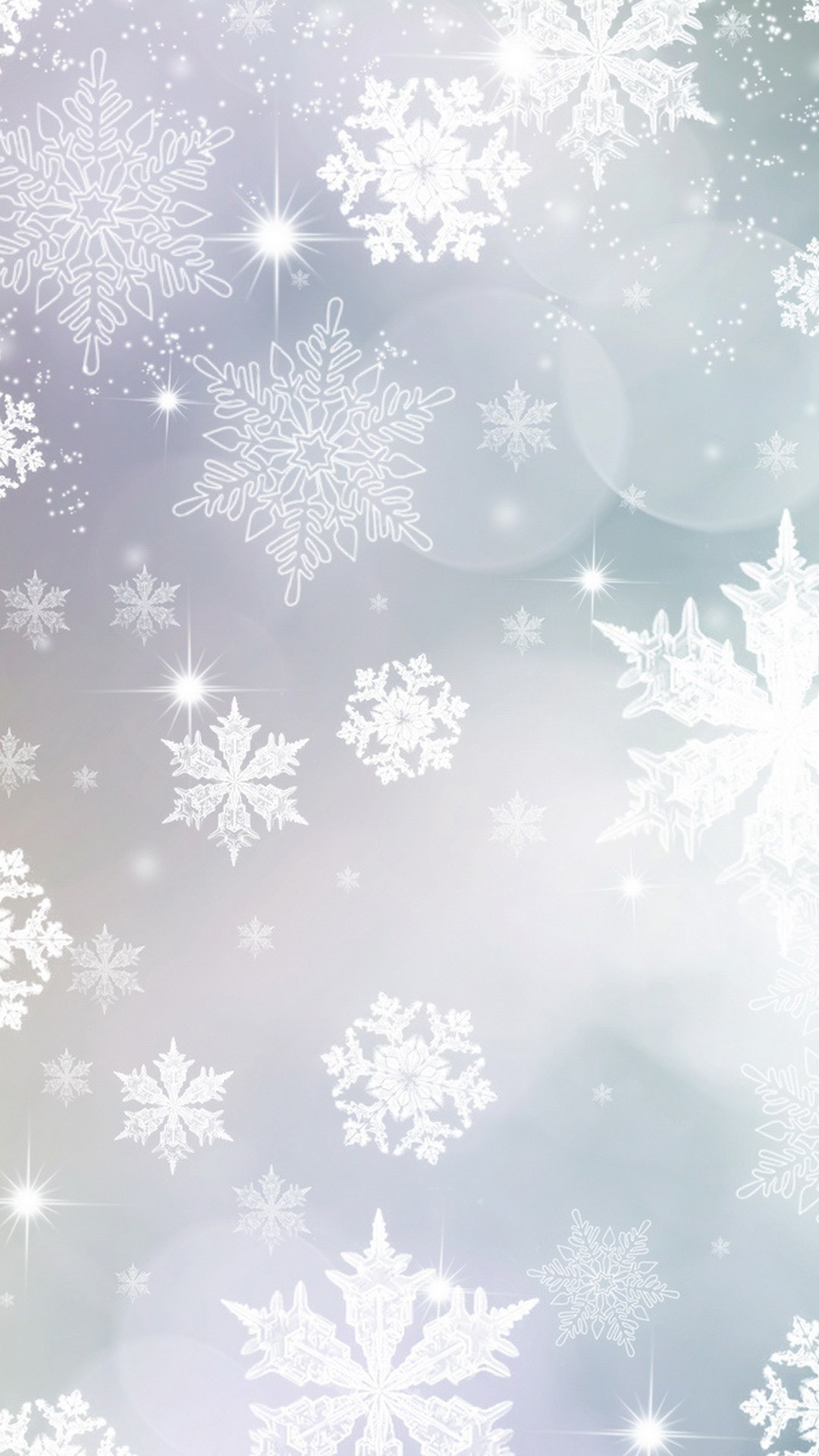 Xmas Wallpaper Iphone Christmas Wallpapers Backgrounds 62 Images