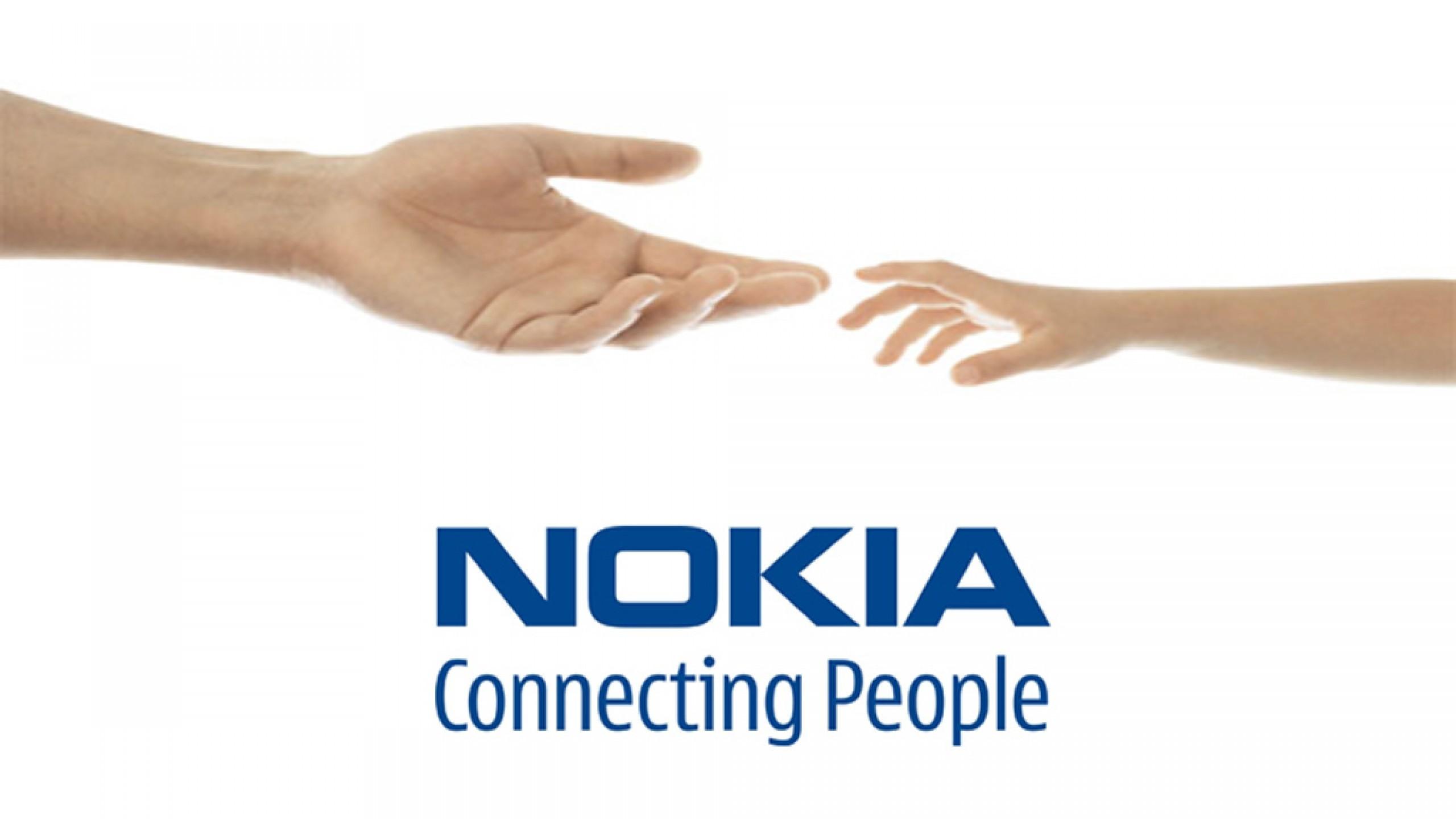Car Brand Logos Wallpaper Nokia Wallpaper Logos 36 Images