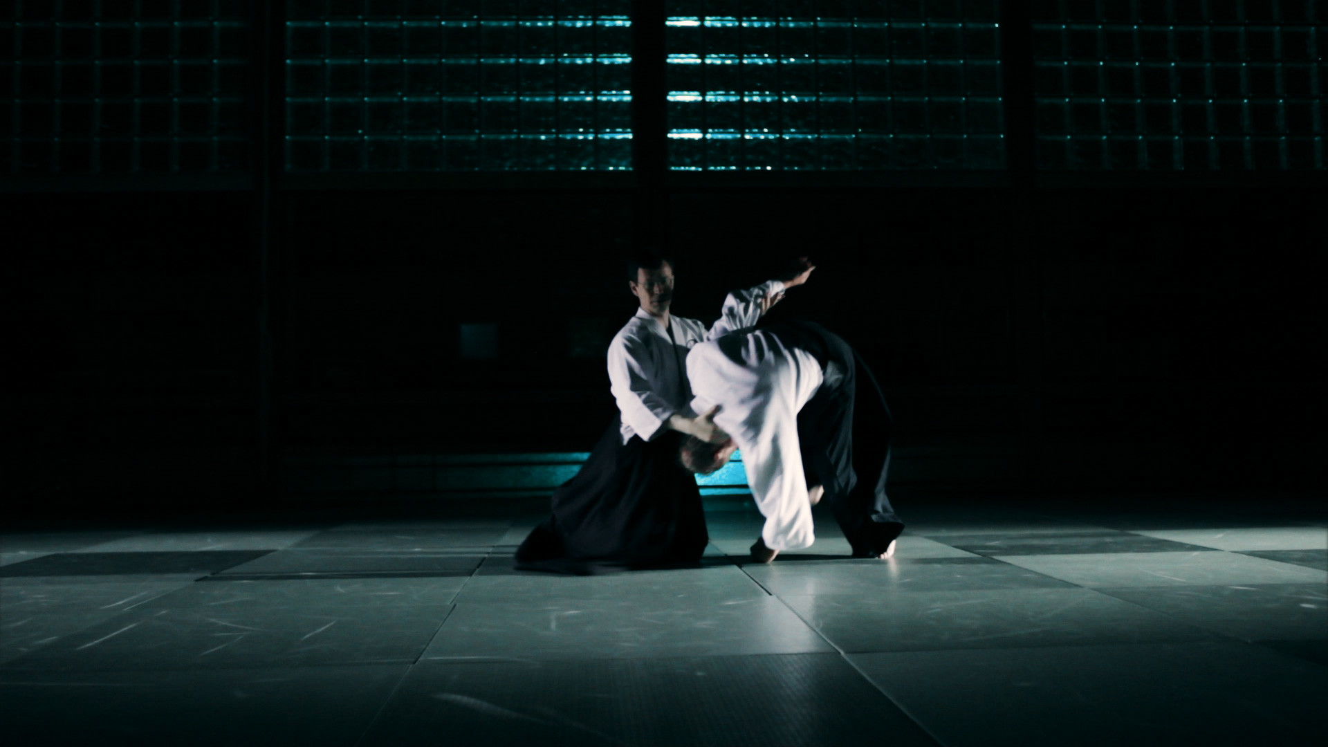Love Wallpaper For Iphone 5 Aikido Wallpaper 63 Images