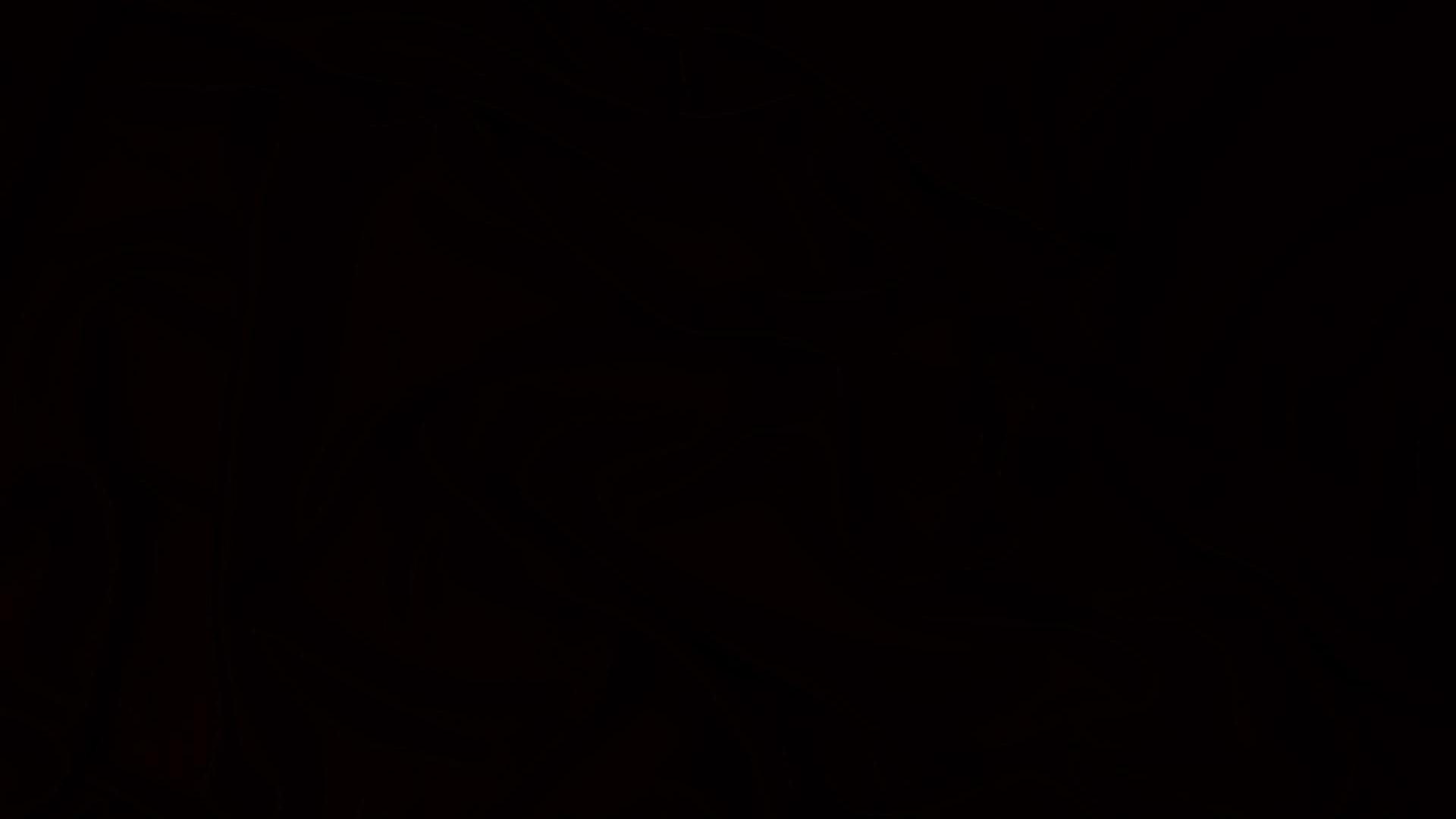 Best Hd Dark Wallpapers Pure Black Wallpaper 66 Images
