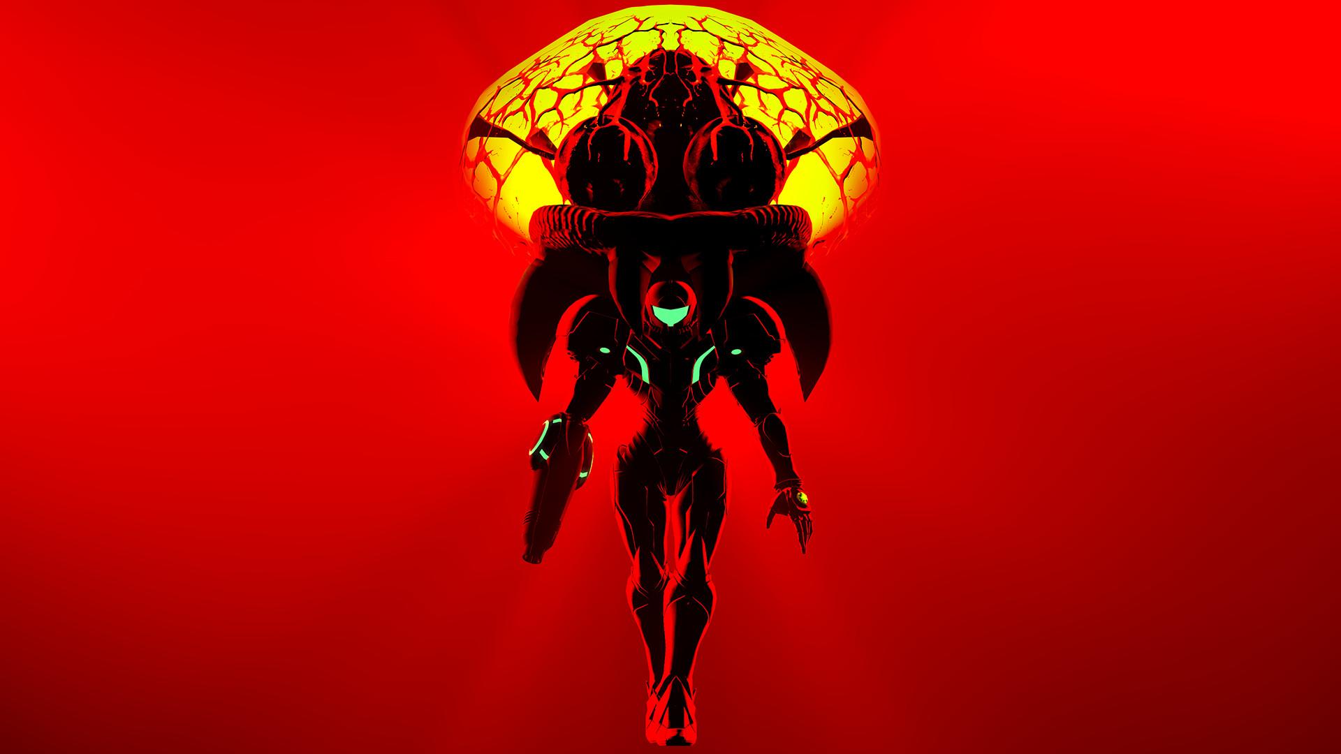 Sci Fi Wallpaper Hd Metroid Phone Wallpaper 65 Images