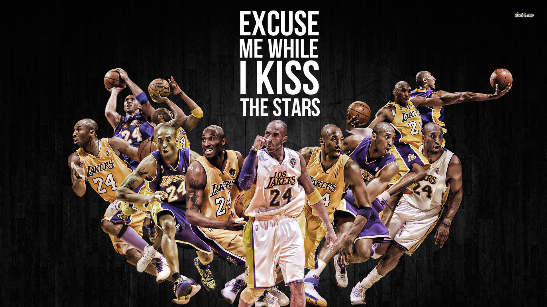 Kyrie Irving Wallpaper 2013 Hd Basketball Players Wallpapers 71 Images