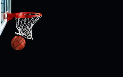 Basketball Wallpapers HD (64+ images)