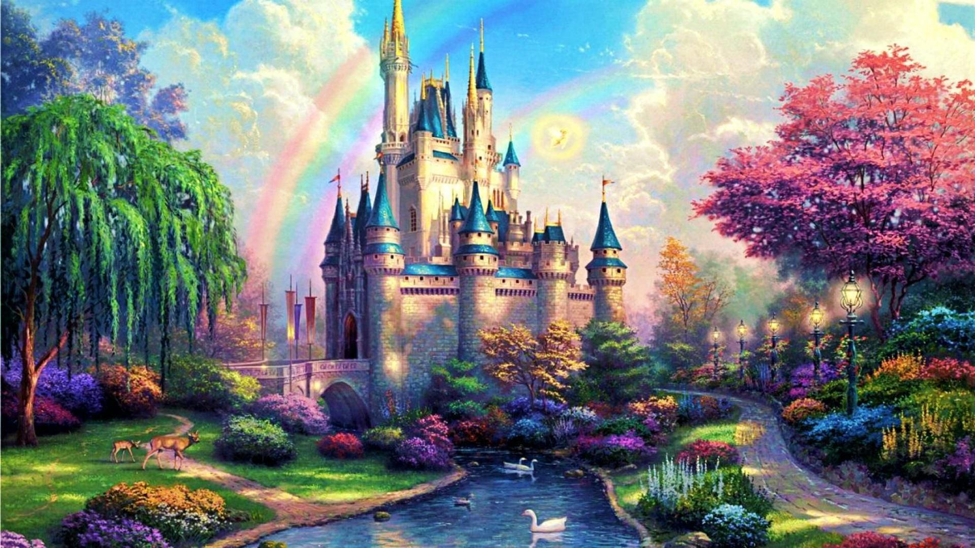 24 Wallpaper Hd Fairyland Wallpaper 79 Images