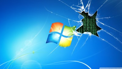 4K Wallpaper Windows theme (48+ images)