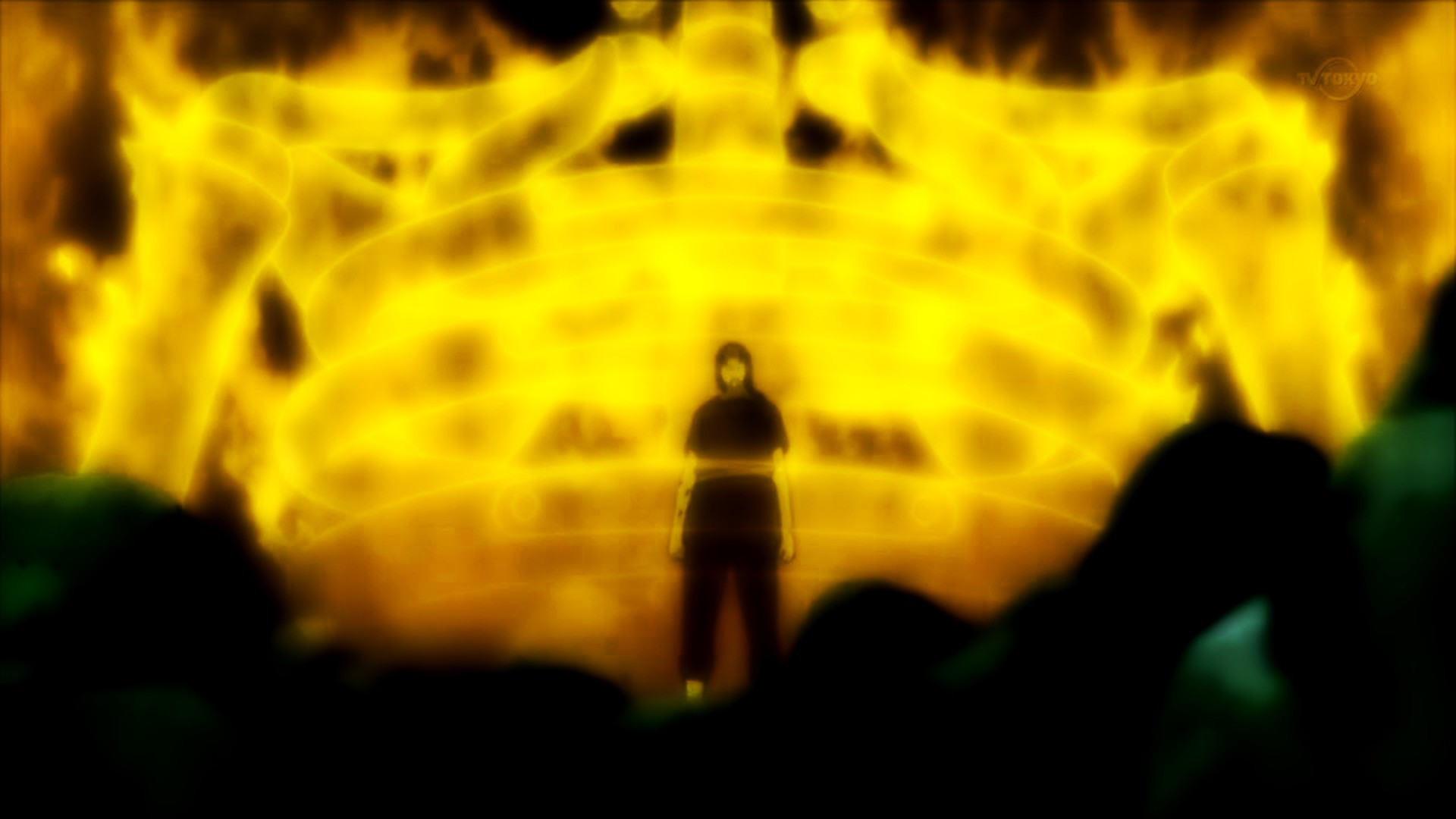 Iphone 4a Wallpaper Itachi Susanoo Wallpaper 63 Images