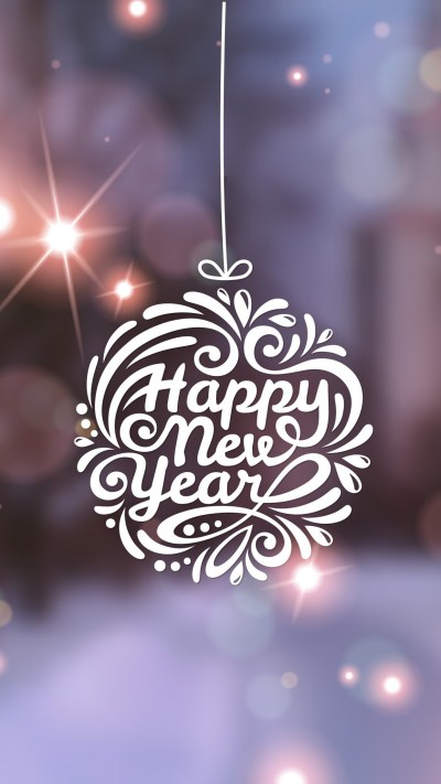 New Years Eve Wallpaper (73+ images)