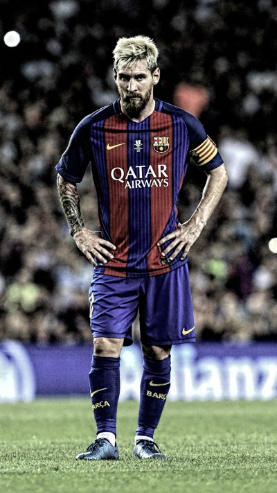 Messi Wallpaper (74+ images)
