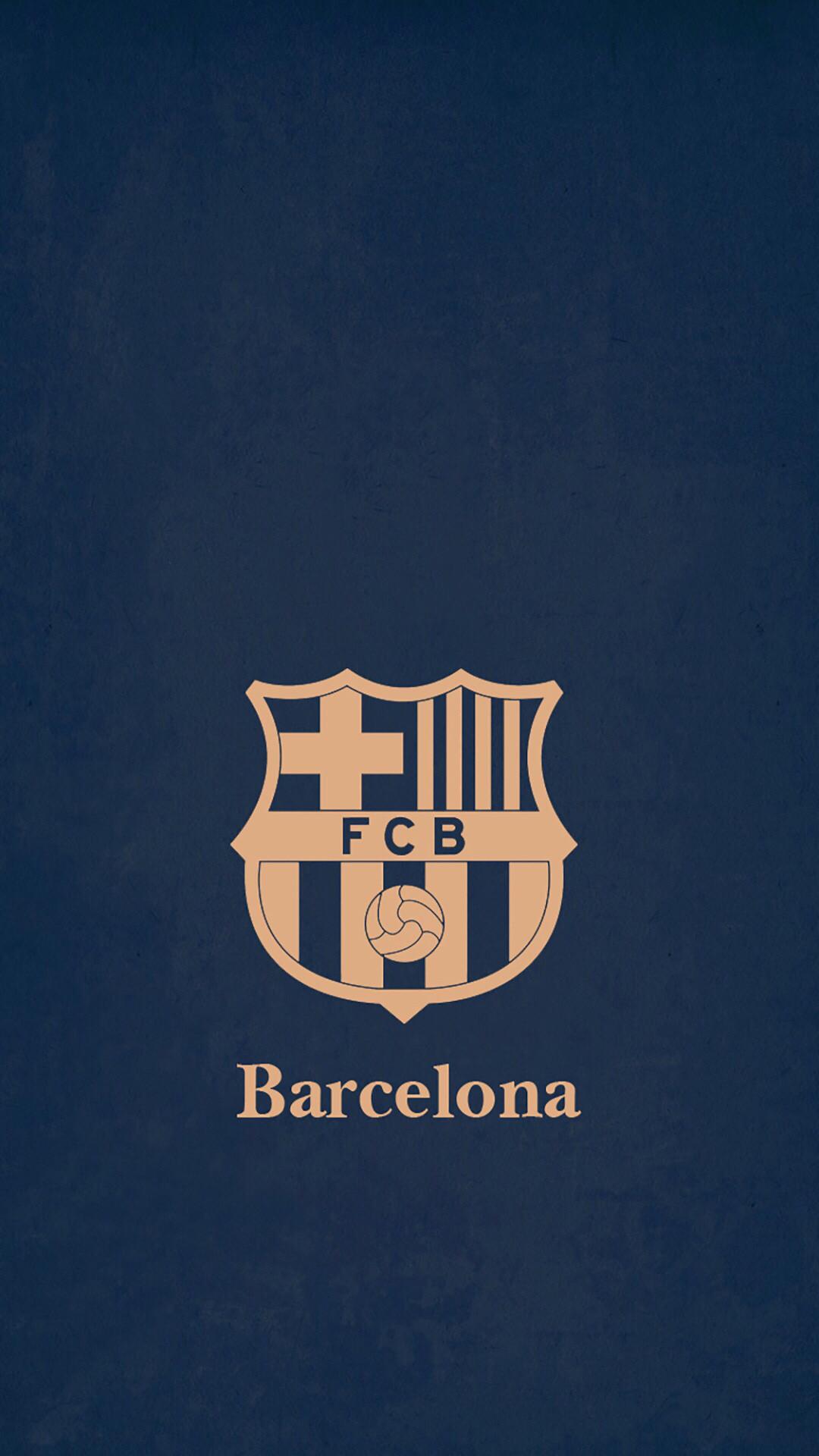 Fc Barcelona 3d Crest Live Wallpaper Fcb Logo Wallpaper Impremedia Net