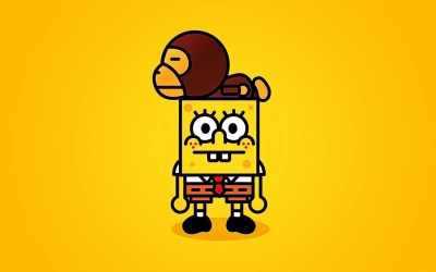 Cool Cartoon Wallpaper (63+ images)