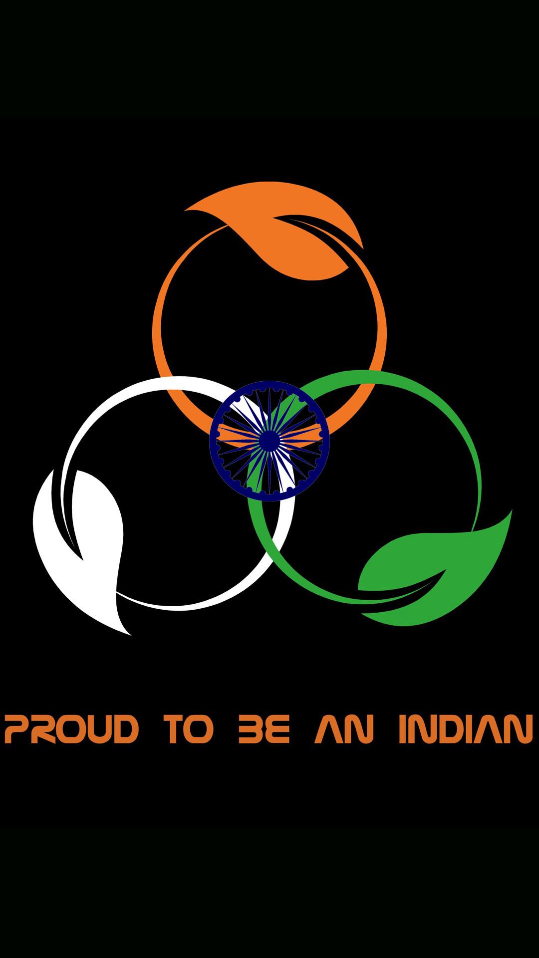 Indian Flag Animation Wallpaper Indian Flag Mobile 3d Wallpaper 2018 72 Images