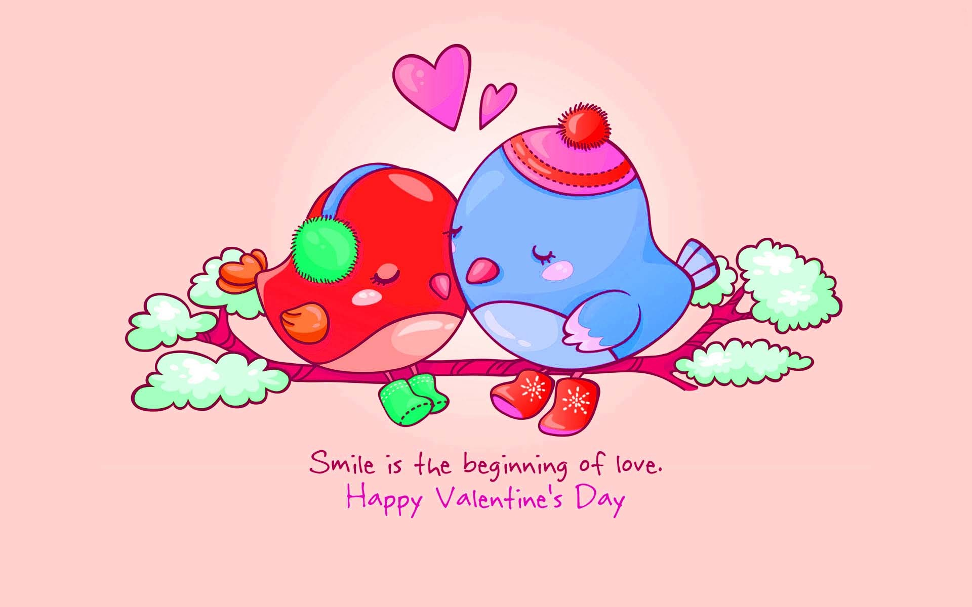 Hello Kitty Valentines Day Wallpaper 59 Images