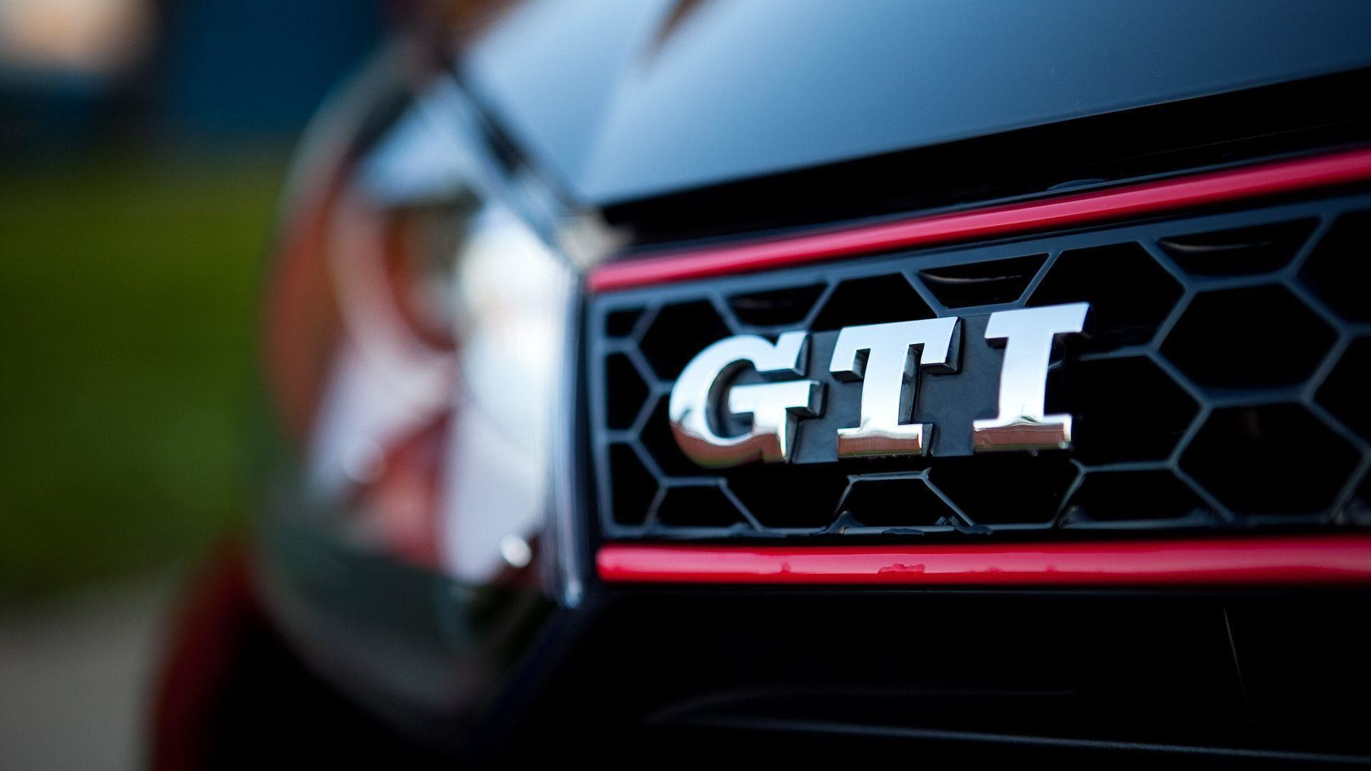 Black Design Wallpaper Gti Wallpaper 77 Images