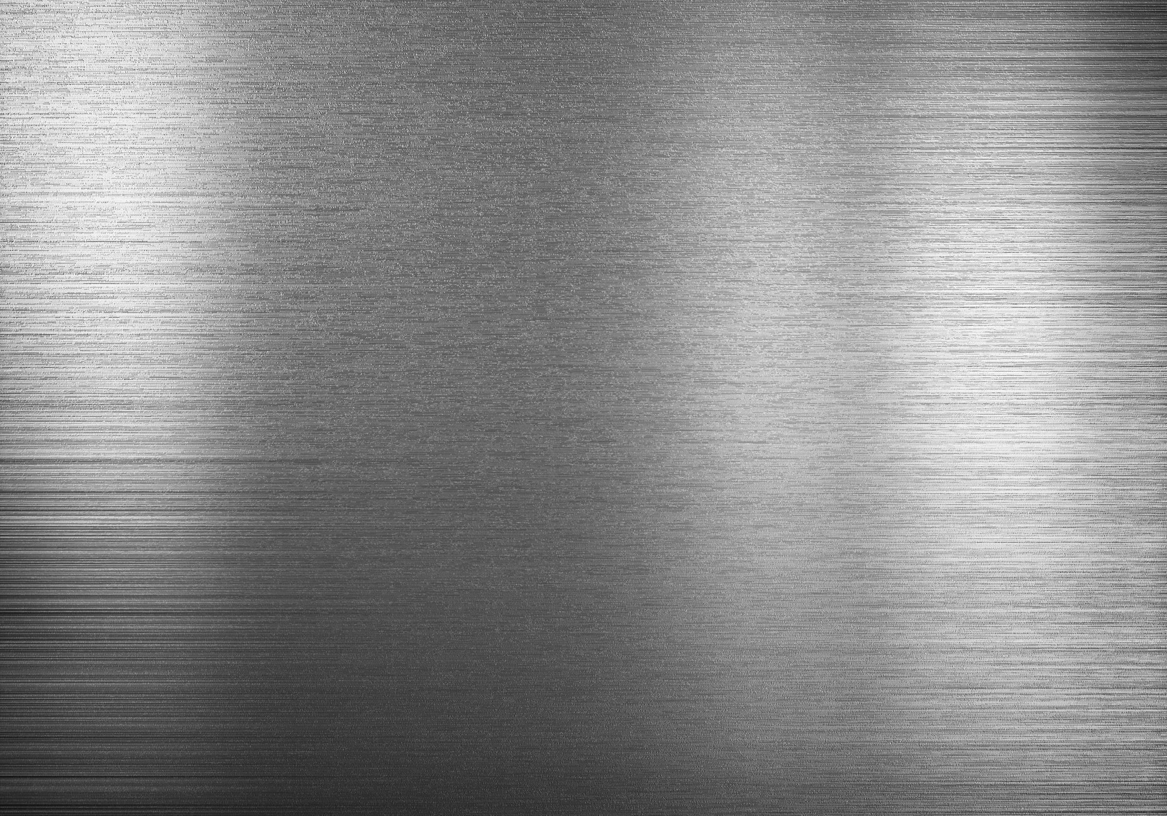 Baby Girl Hd Wallpaper Download Metallic Silver Wallpaper 28 Images