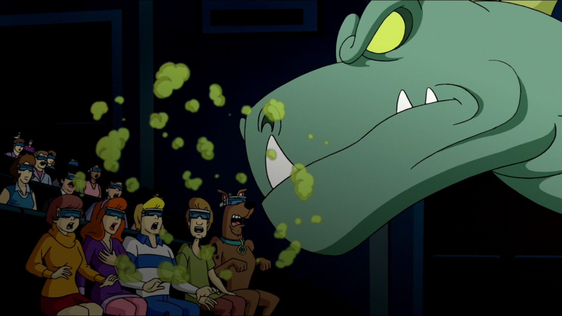 Monster Inc Wallpaper Iphone 6 Scooby Doo Backgrounds 66 Images