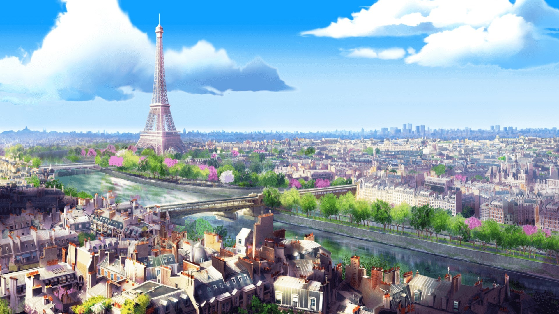 Cute Cat Wallpapers High Resolution Miraculous Ladybug Wallpapers 78 Images