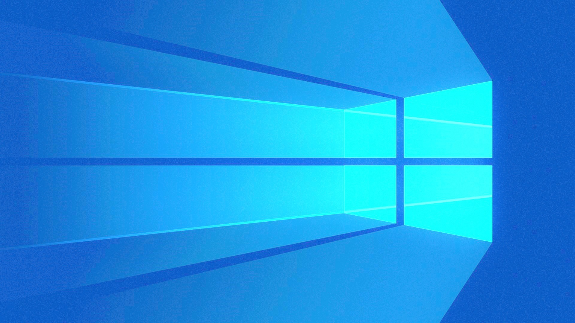 Animated Wallpaper Windows 8 Free Animated Wallpaper On Windows 10 60 Images