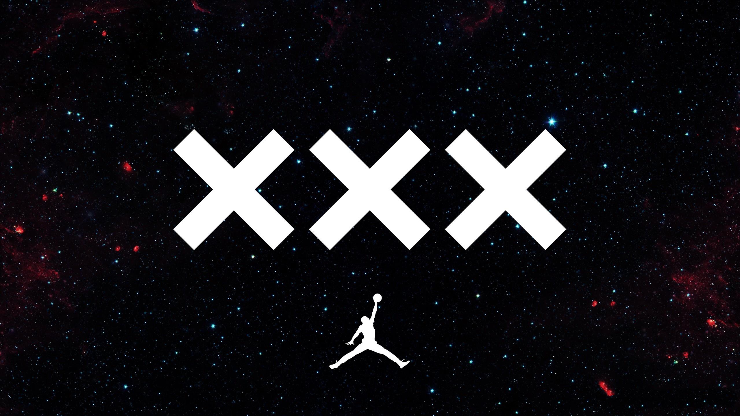 Air Jordan Wallpaper Iphone 4 Air Jordan Logo Wallpaper Hd 69 Images