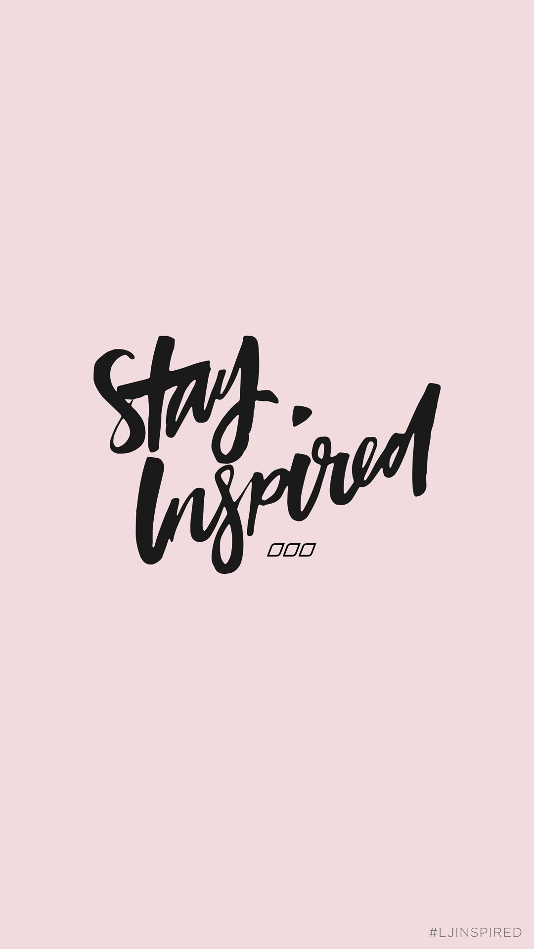 Hustle Hard Girl Wallpaper Quote Wallpapers For Iphone 77 Images