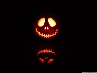 HD Halloween Desktop Backgrounds (77+ images)