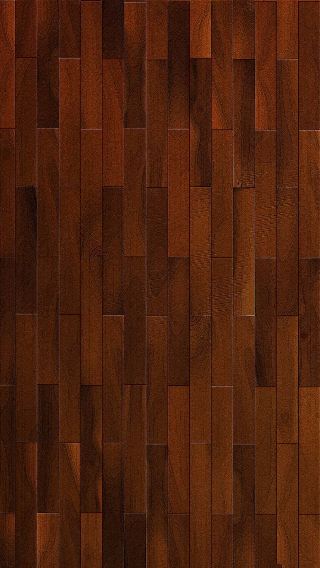 Hd Supreme Wallpaper Iphone X Wood Floor Wallpaper 65 Images