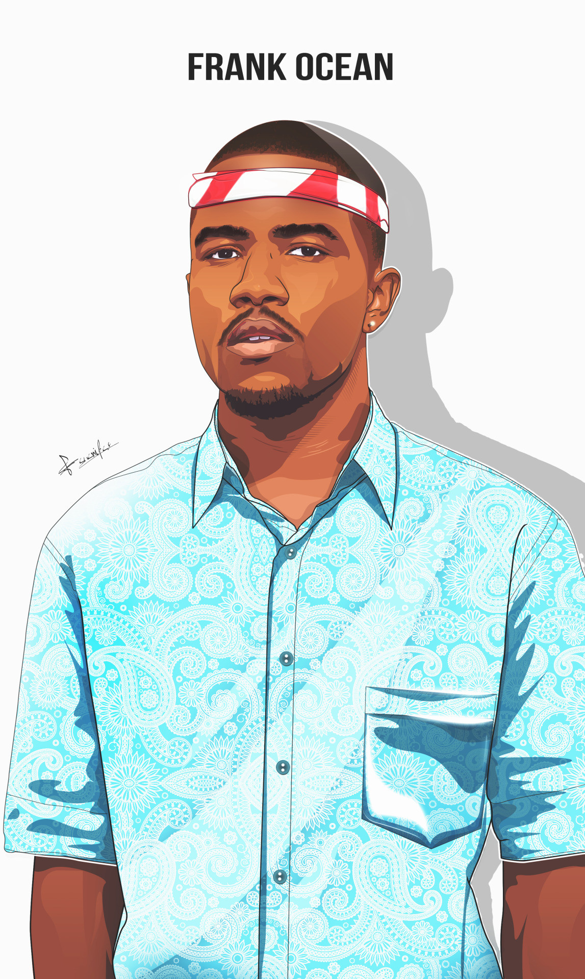 Inspriational Quotes Wallpaper For Mac Frank Ocean Wallpapers 85 Images