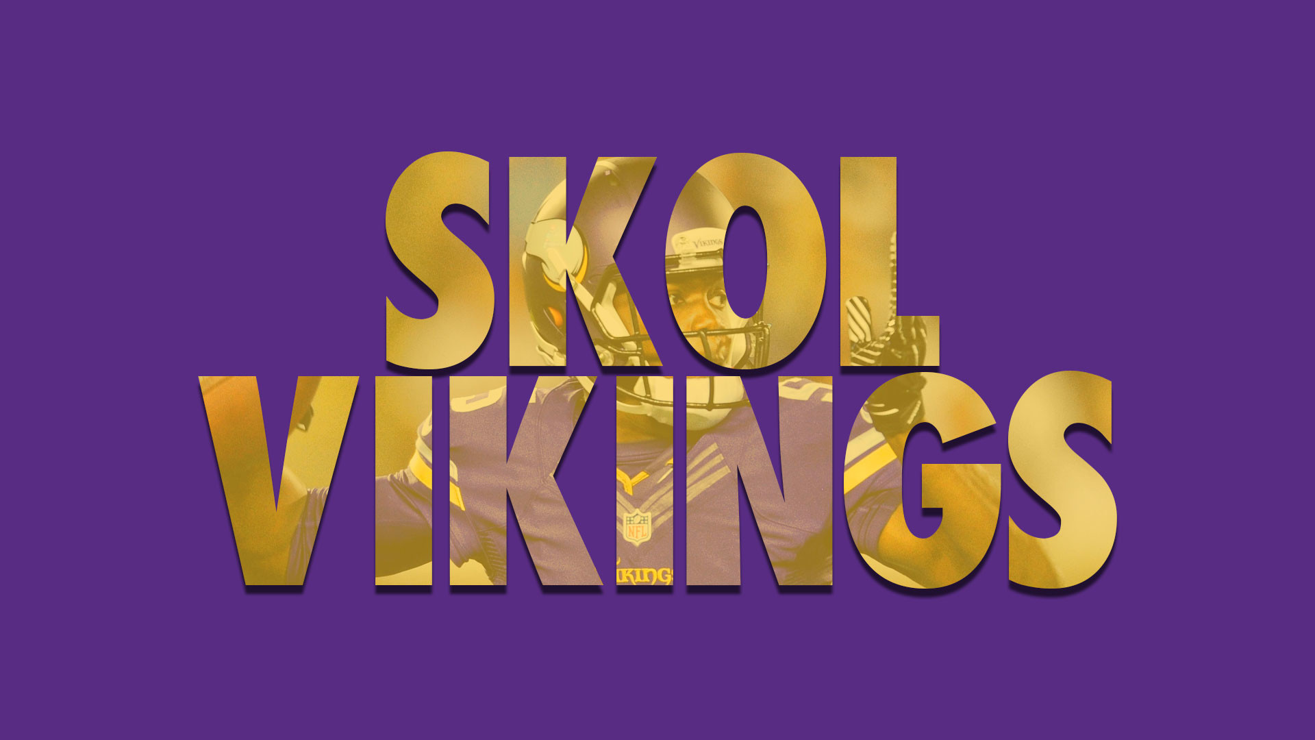 Animated Wallpaper For Mobile Phone Gif Minnesota Vikings Backgrounds 68 Images