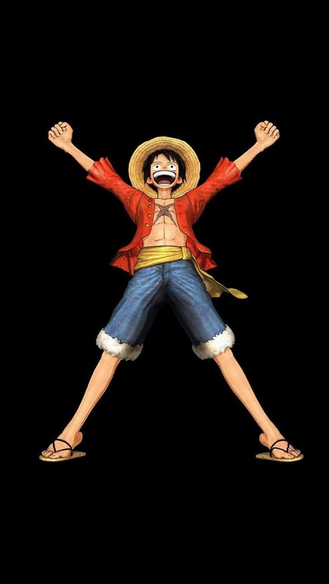 One Piece New World Hd Wallpaper One Piece Wallpaper Iphone 79 Images