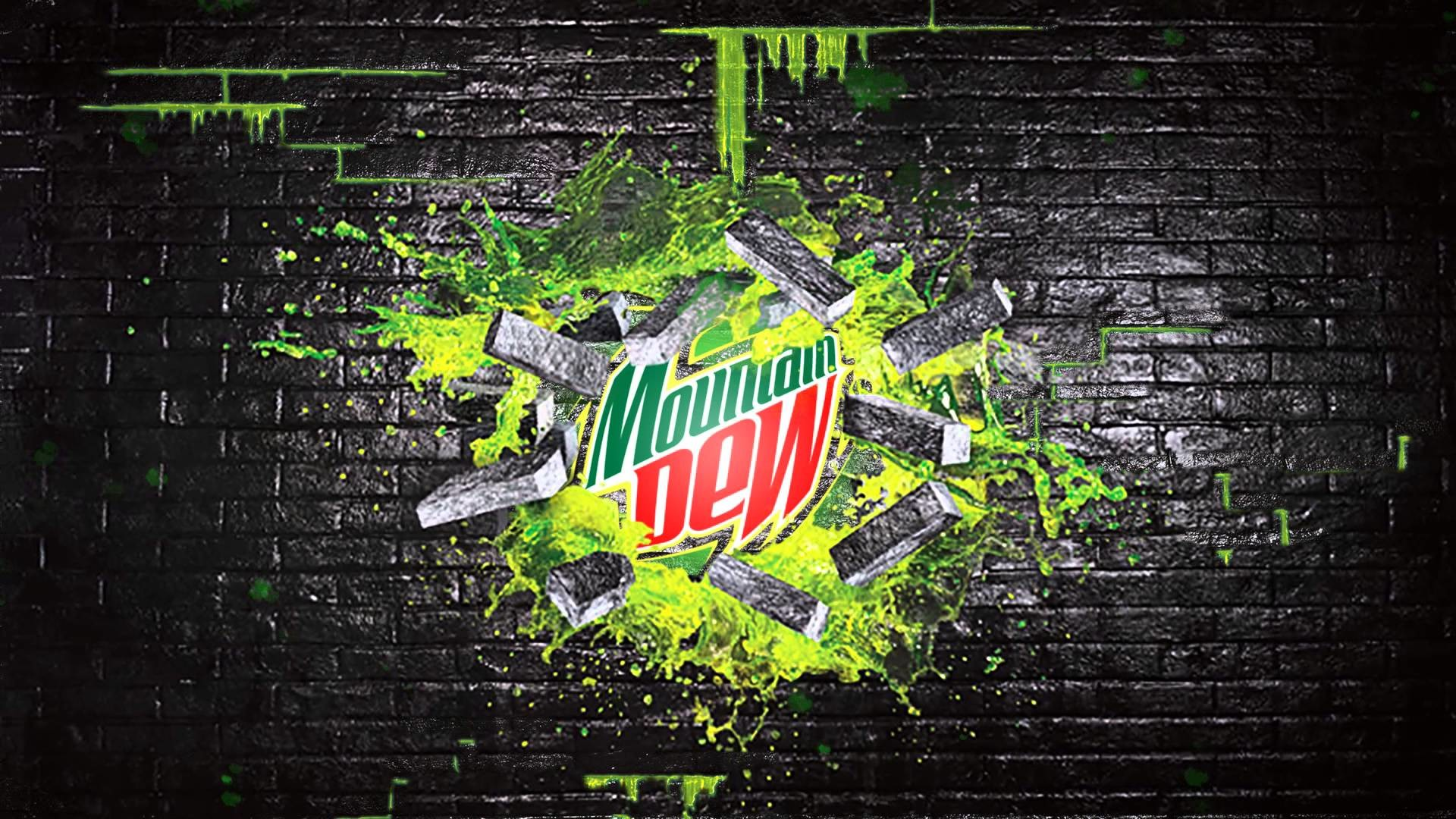 Mlg Hd Wallpaper Mountain Dew Wallpaper 57 Images