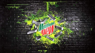 Mountain Dew Wallpaper (57+ images)