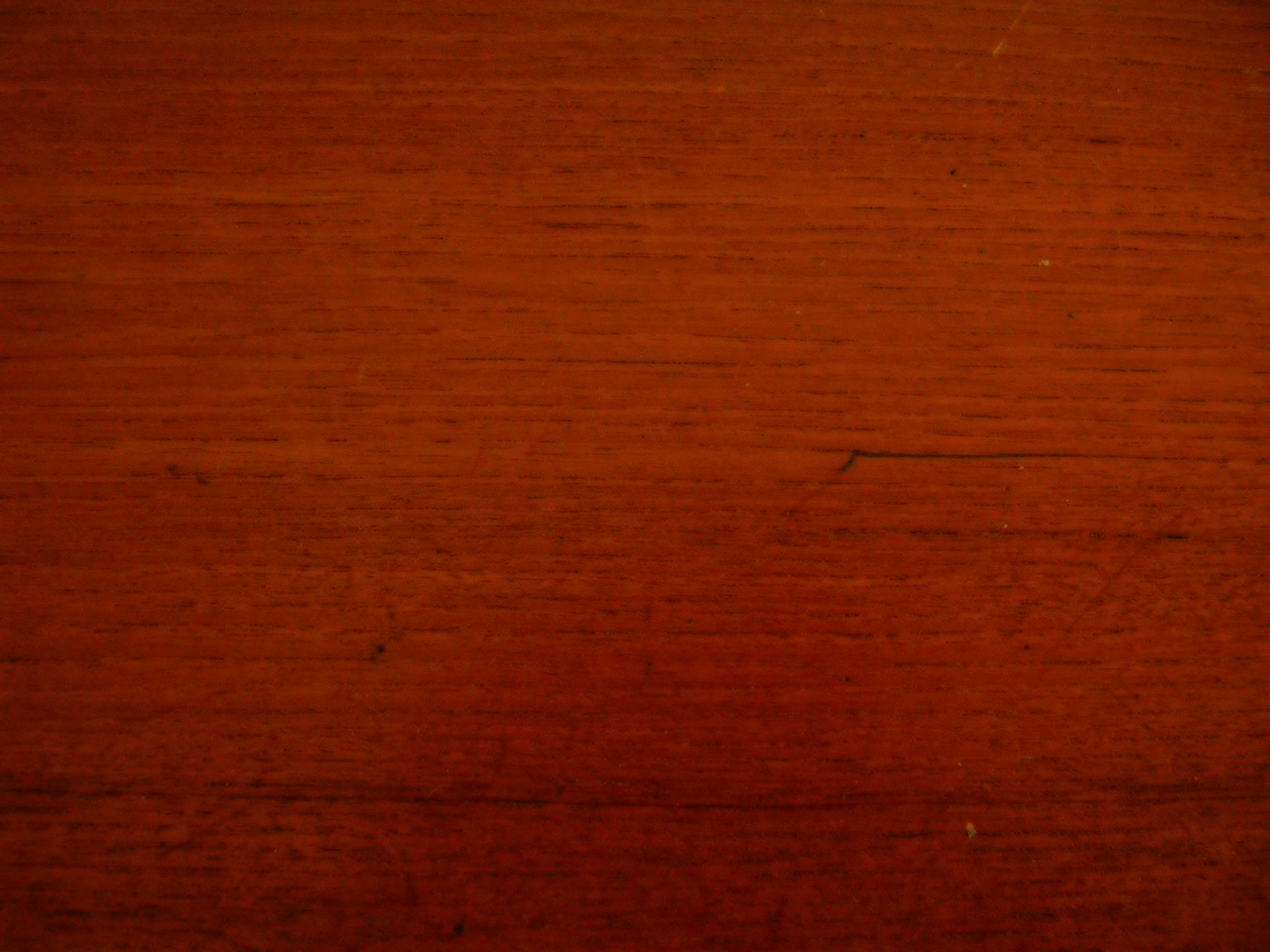 Wooden Desktop Wood Grain Desktop Wallpaper 51 43 Images