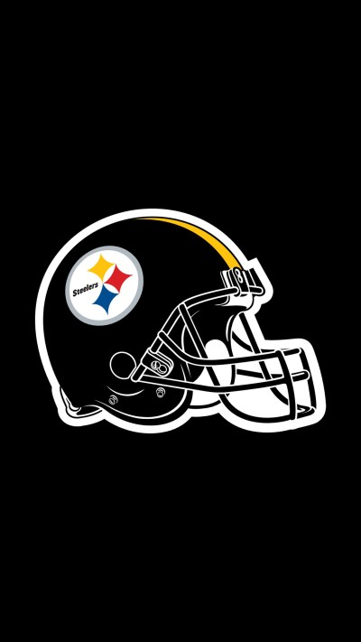 Pittsburgh Steelers Wallpaper (69+ images)