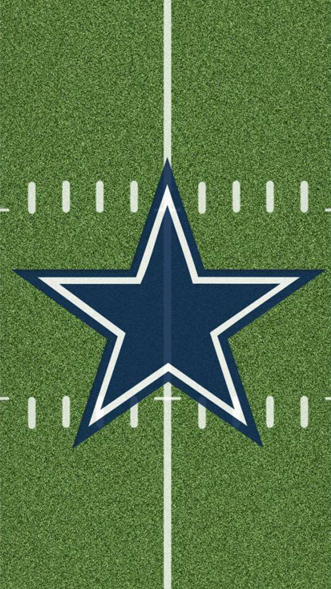 Raiders Logo Wallpaper Iphone Dallas Cowboys 2018 Wallpapers 55 Images