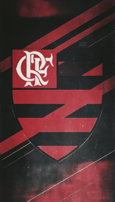 Flamengo Wallpapers (68+ images)