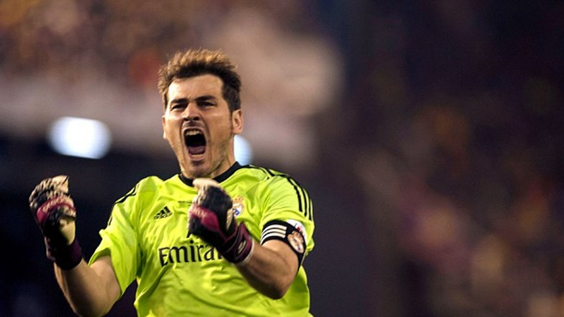 Real Madrid Iphone 4 Wallpaper Iker Casillas Wallpapers 69 Images