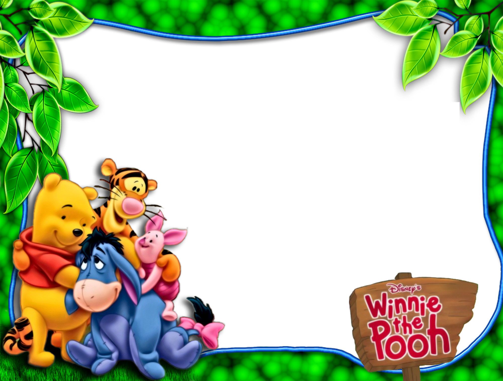 Supreme Wallpaper Girl Cartoon Winnie The Pooh Easter Wallpaper 64 Images