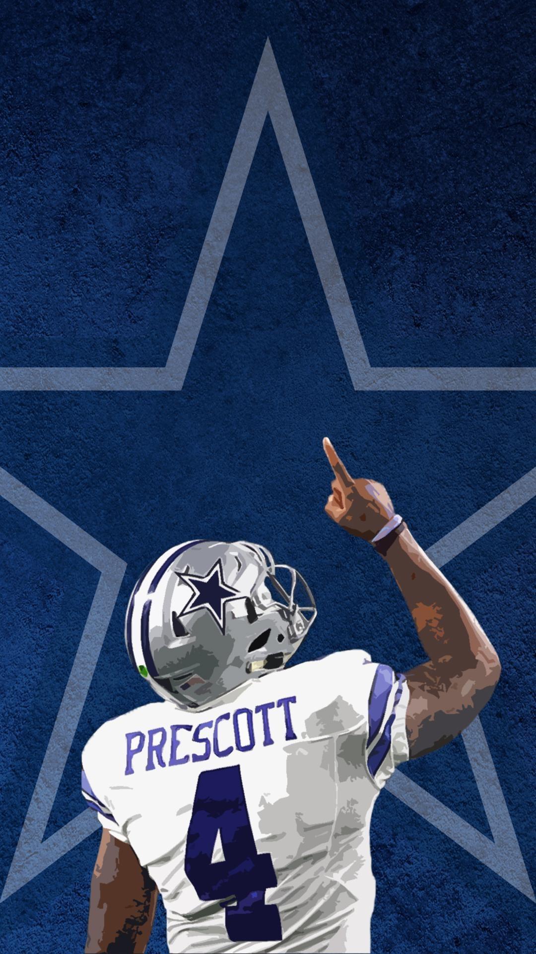 Dallas Cowboys Live Wallpaper Iphone Dallas Cowboys Christmas Wallpaper 56 Images