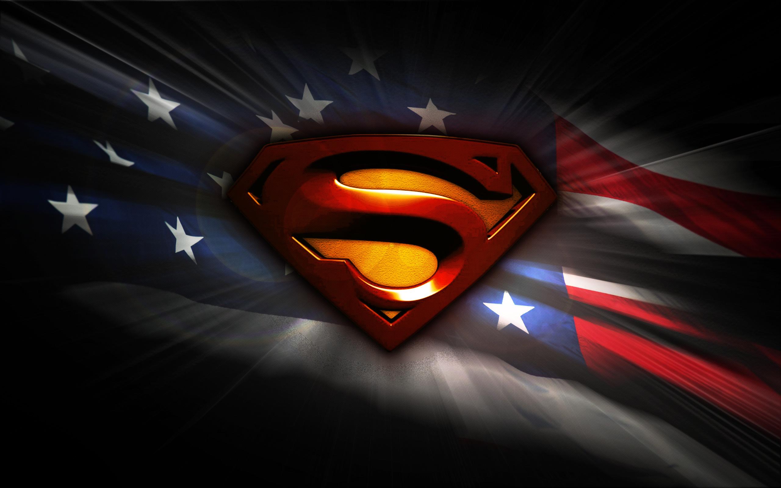 3d Cartoon Wallpapers Download 3d Superman Wallpaper 57 Images
