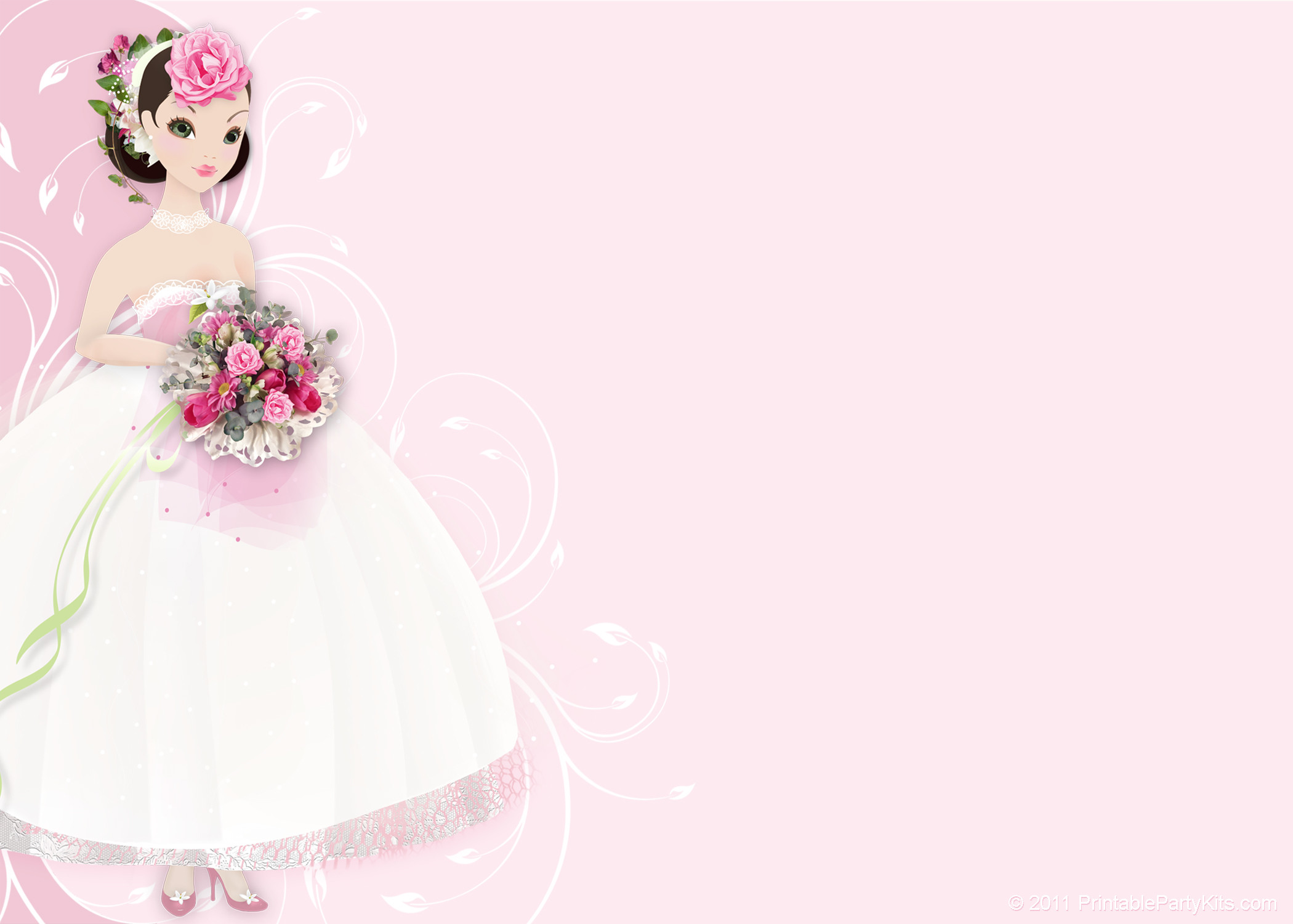 Quinceanera Background Hd 67 Images