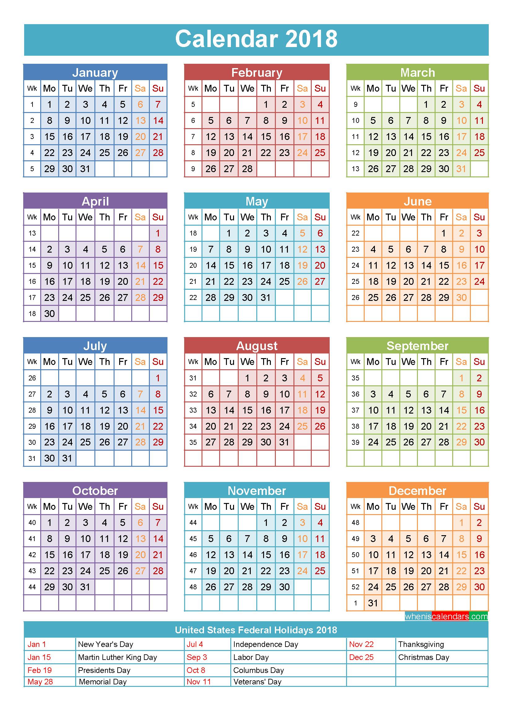 Full Screen Desktop Fall Leaves Wallpaper February 2018 Wallpaper Calendar 63 Images