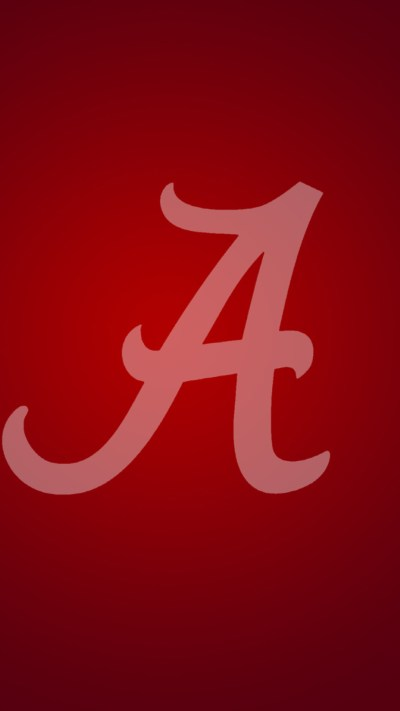 University of Alabama Wallpapers (55+ images)