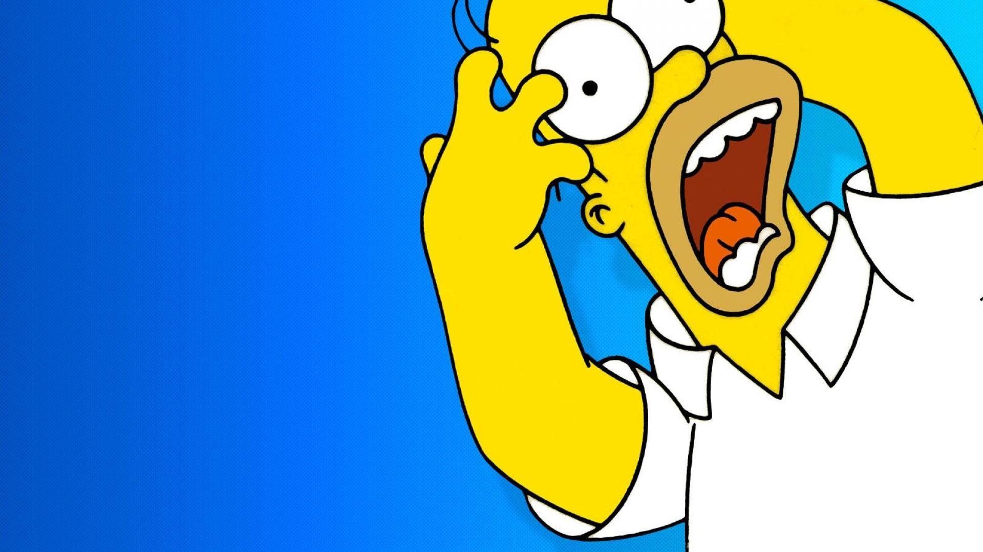 Samsung Galaxy Wallpaper Hd Bart Simpson Hd Wallpaper 74 Images