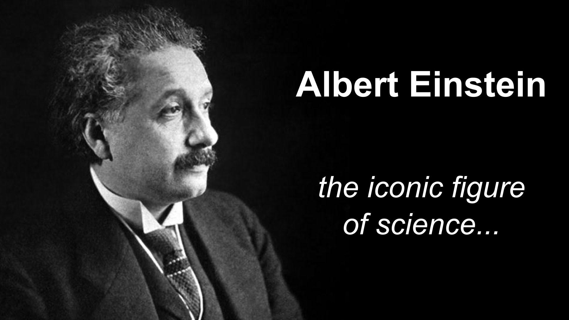 Nikola Tesla Wallpaper Quote Albert Einstein Wallpaper 74 Images