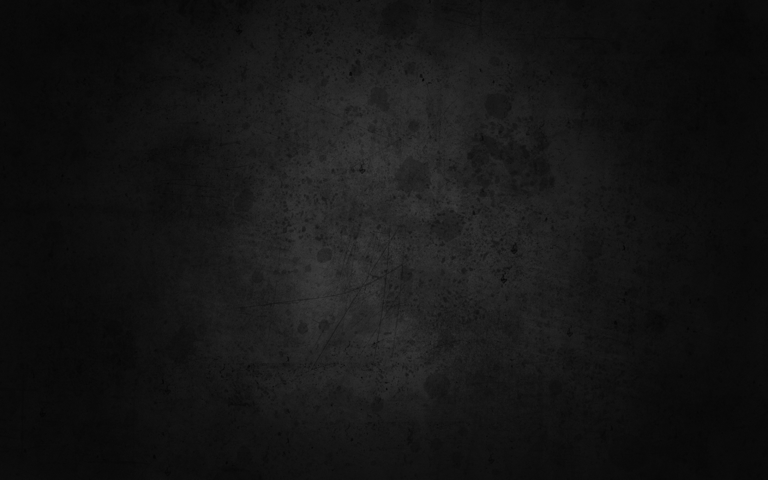Black And Grey Wallpaper Plain White Wallpapers Hd 66 Images