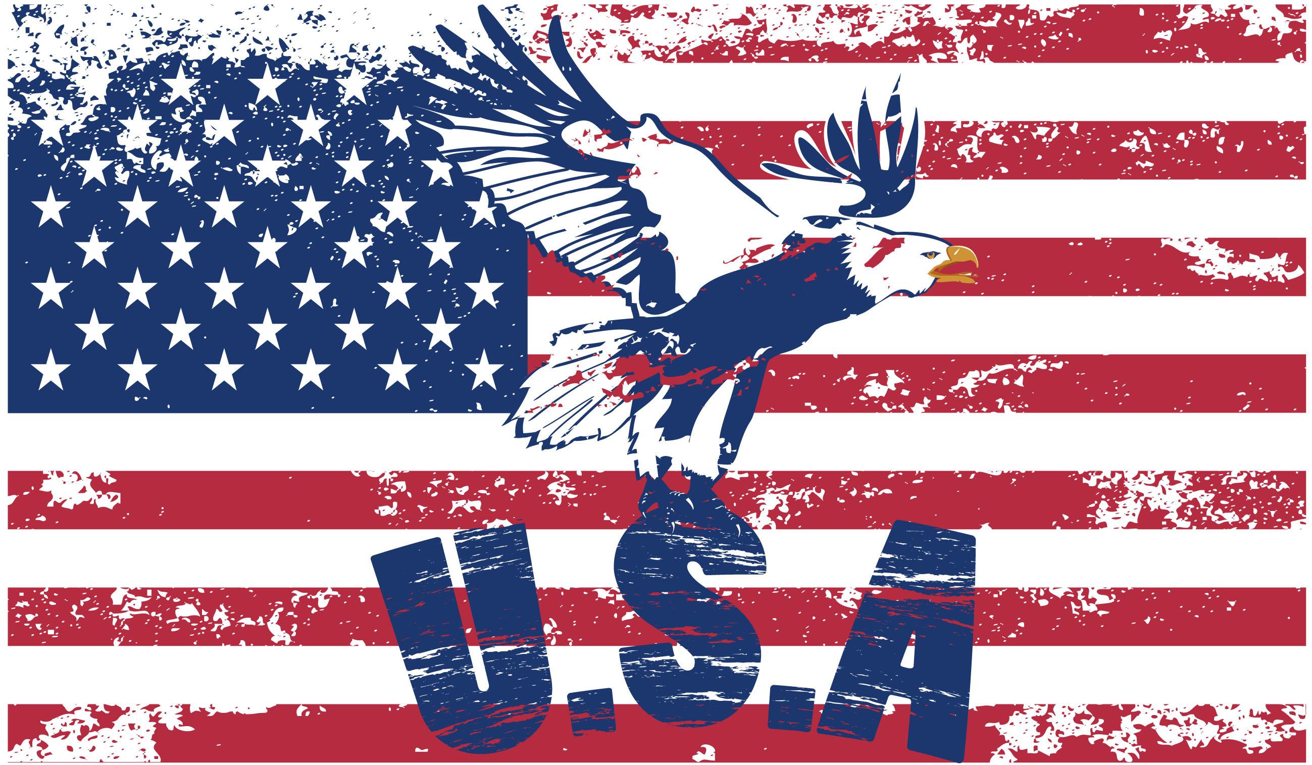 3d Wallpapers Desktop Free Download Animation Windows 7 American Flag Background Images 61 Images
