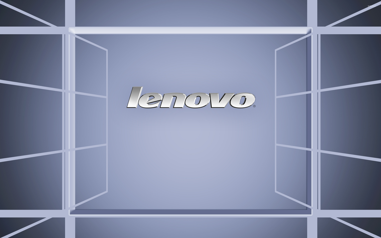 Transformers 5 Hd Wallpapers 1080p Download Ultra 4k Hd Lenovo Wallpaper 45 Images