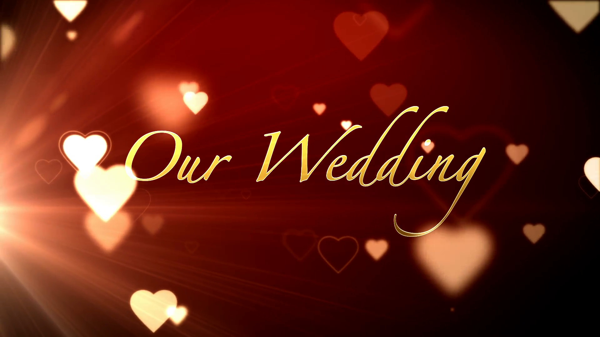 Married Couple Wallpaper With Quotes Wedding Background Images 60 Images