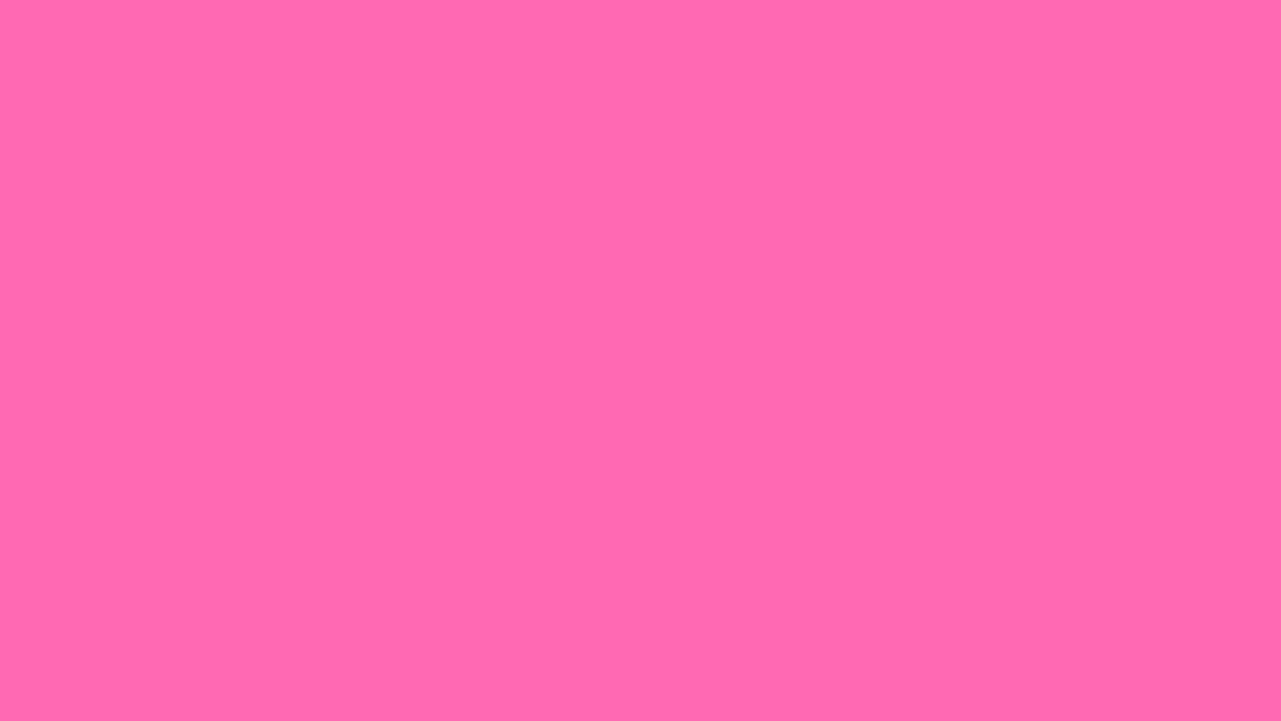 Barbie Hd Wallpapers Free Download Color Pink Background 56 Images
