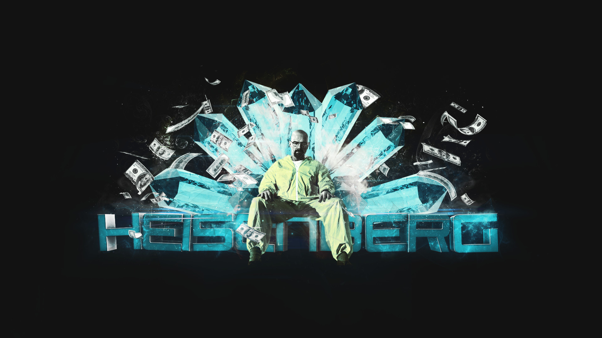 Hd Supreme Wallpaper Iphone X Breaking Bad Wallpaper 76 Images